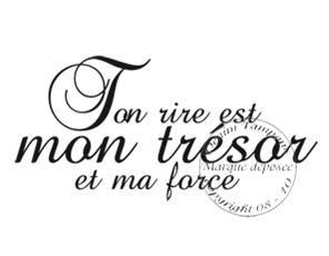 ton_rire_est_mon_tr_sor