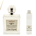 Parfums d'ambiance Noham