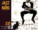 jazz_en_nord
