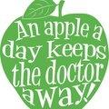 TPE - En quoi le milieu influe-t-il sur l'oxydation d'un fruit tel que la pomme ?
