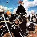 Bleach 240 vostfr