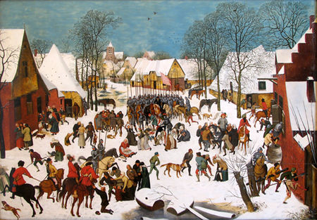 3_pieter_brueghel_le_massacre_des_innocents_148