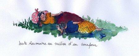 bologne_sieste_roumaine