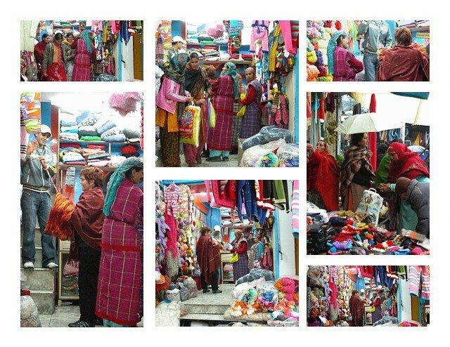 Inde_textil
