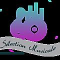 Sélection Musicale (7): Focus Albums Coréens et Japonais