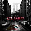 Eye Candy - série 2015 - MTV