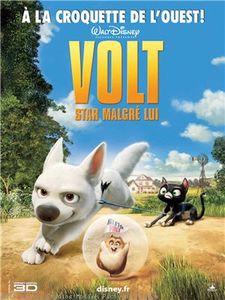 volt_star_malgre_lui_41269