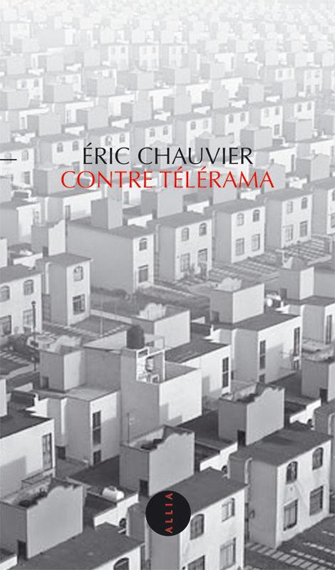 eric_chauvier