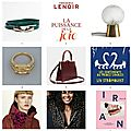 nizzagirl - blog mode, blog beauté, site féminin