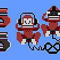 Stras et Pixels a désormais sa page Facebook !