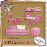 cudecor12_sds_doudousdesign_188a3a2