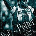 Preview : <b>Stoke</b> City - Man Utd (PL06)