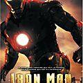 Téléchargez <b>Iron</b> <b>Man</b> sur votre smartphone