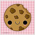 Le monde de; Cookies World