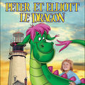 <b>Peter</b> et <b>Elliot</b> le <b>Dragon</b>