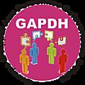GROUPE D'APPUI AUX PERSONNES DEFAVORISÉES D'HAITI (GAPDH)