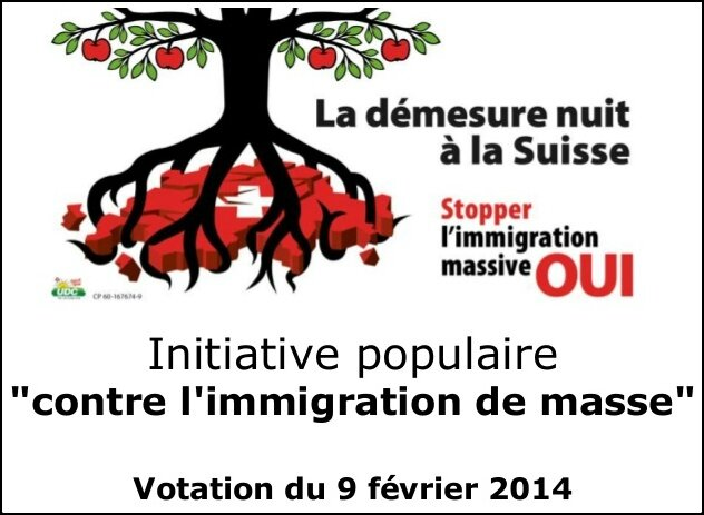 Intiative-populaire-contre-limmigration-de-masse-1-638