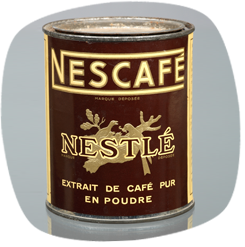 2_nescafe_soluble_coffee_squareround_1089