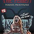 The Femen, Power's Prostitutes