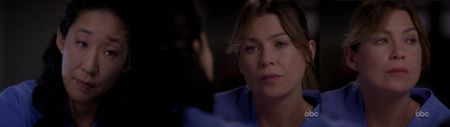 [Grey's] 7.04 Can't Fight Biology 58238538_p