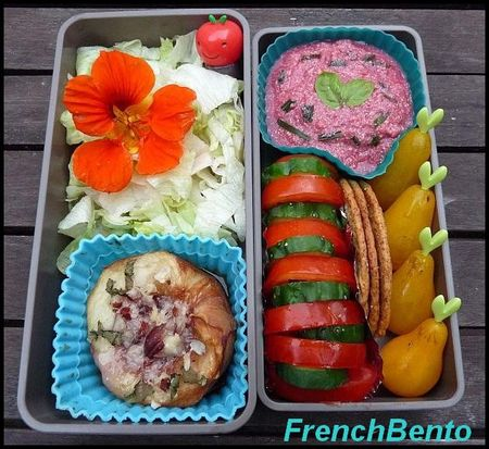beet_dip_bento2