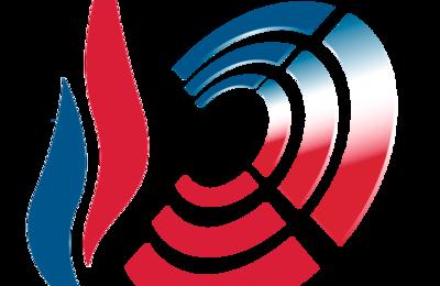 FN PE Logo