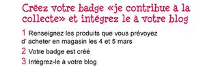 creation_badge
