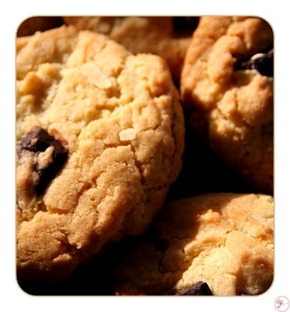 cookies_005_005new