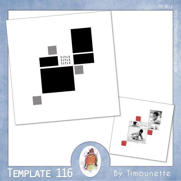 freebies de Timounette - 30/06 Template 116 66075711