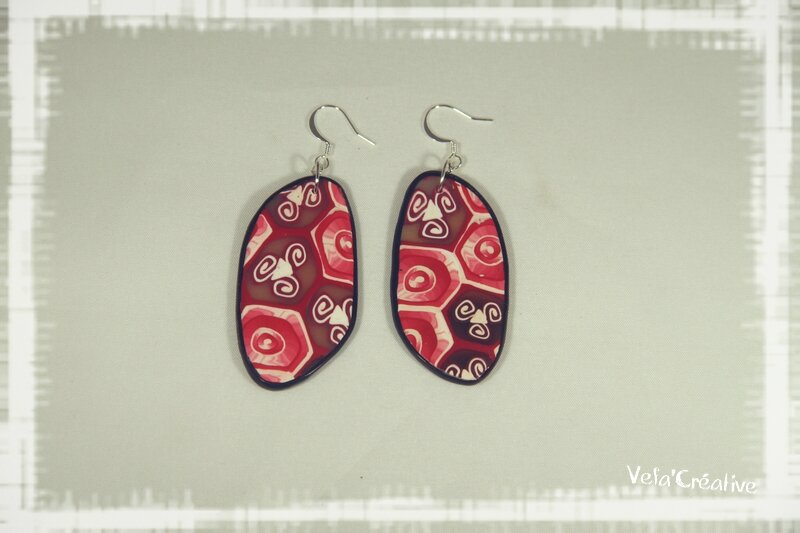 boucles_Hypnose