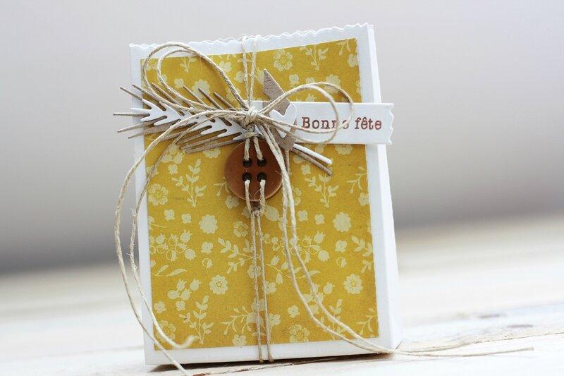 sachets cadeaux6