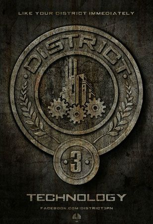Hunger-Games-affiche-District-3