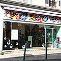 Auto-Ecole <b>Avignon</b> mots et images