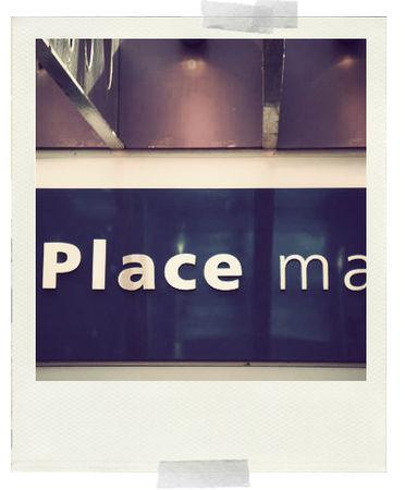 la_place_1