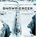 SNOWPIERCER, LE TRANSPERCENEIGE - 0/10