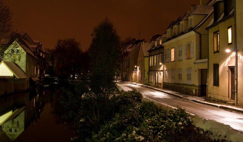 Chartres et Compiègne en Décembre 47587371