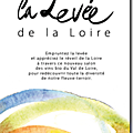 La leve de la Loire  Paris