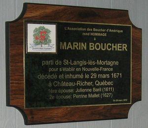 plaque 01