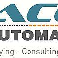 accs automation