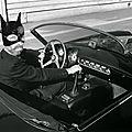 jean <b>fonda</b> ferrari,alain delon ferrari,delon ferrari,Ferrari 250 GT California SWB,jean <b>fonda</b> ferrari,<b>fonda</b> ferrari,killdogme