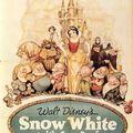 Le blog de Disney