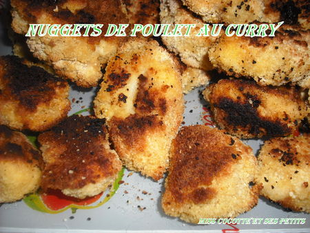 nuggets_de_poulet_au_curry3