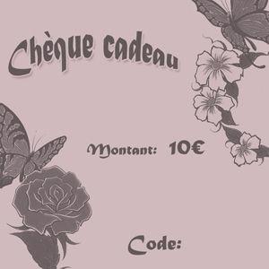 bon10euros___Copie__2_