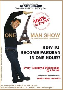 How_to_become_a_parisian
