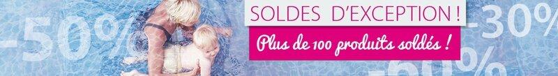 bandeau-soldes-juin-2014-w