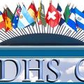 Travaillez à domicile chez vous avec DHS CLUB