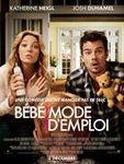 b_b__mode_d_emploi