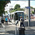 <b>Métro</b>-bus nouveau