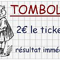 TOMBOLA Oh!!!!!