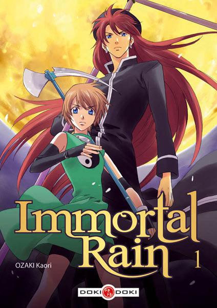 immortal_rain_1_doki_doki